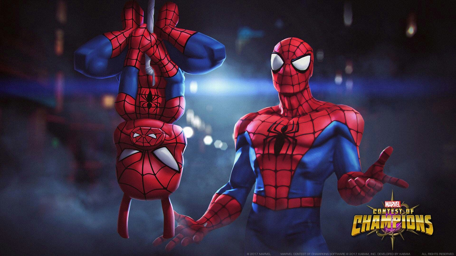 Pin by Linc¸Ä¾n on Marvel Contest of Champions Pinterest