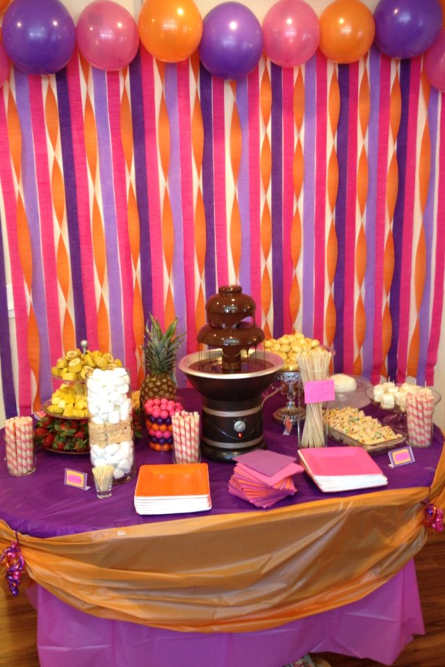 Baby Boy Birthday Simple Decoration Ideas At Home Valoblogi Com