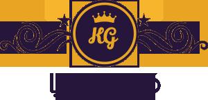 Sale Products School Logos Cal Logo Logos