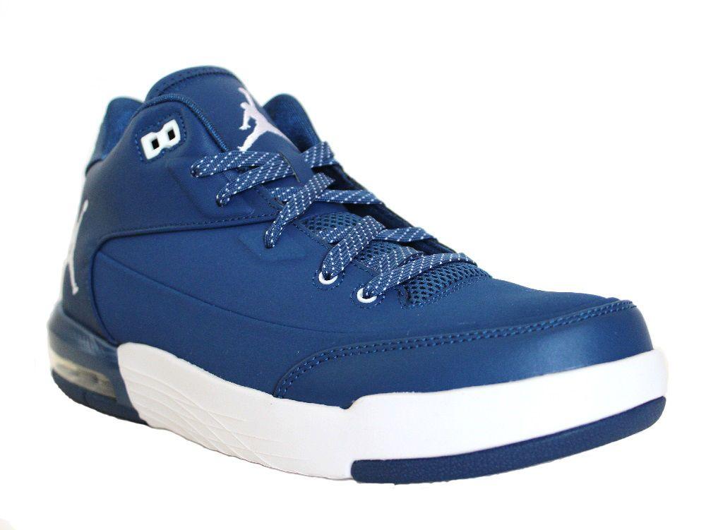 Nike Air Jordan 5 Men's Synthetic Medium (D, M) Width Athletic Shoes | eBay