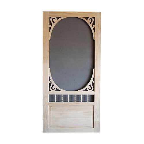 Great 30 Inch Wood Screen Door Womenofpower