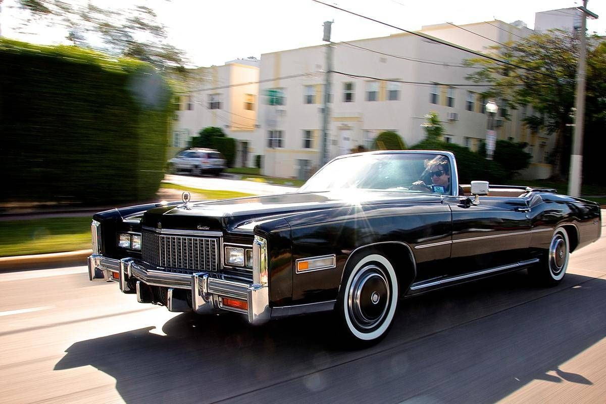1956 cadillac interior related keywords amp suggestions - 1976 Cadillac Eldorado Convertible With Fuel Injection