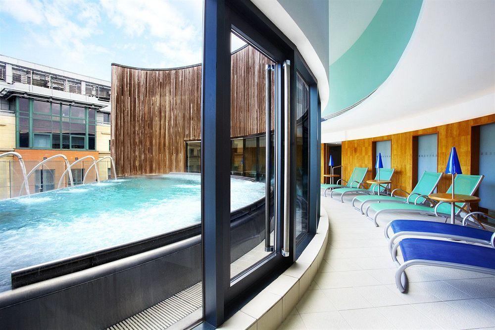 Top Hotels In Edinburgh Scotland Newatvs Info