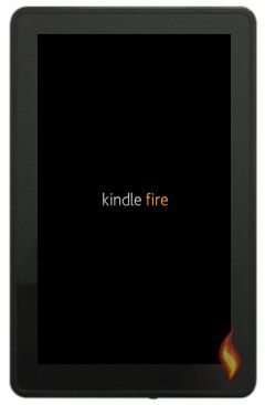 The Fastest Way To Keep Your Kindle Fire From Randomly Rebooting Kindle Fire Kindle Fire Hdx Kindle