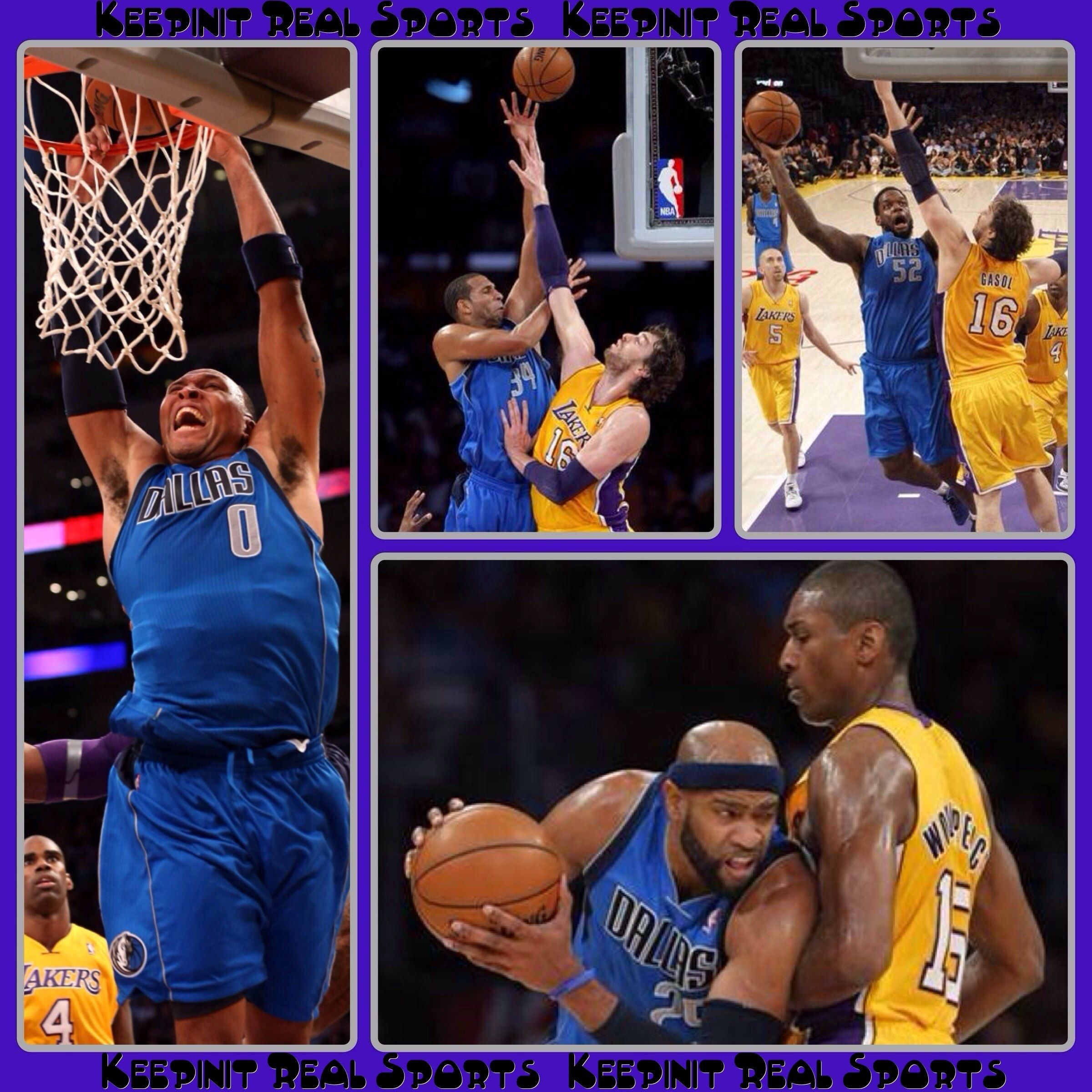 Nba Game Stats Mavericks Vs Lakers Mavericks 99 1 0 0
