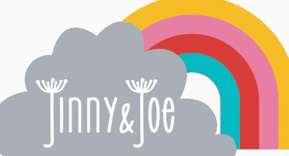 Vielen Dank F R Ihren Einkauf Jinny Joe Bezahlung In 2020 Geschenk Deko Geschenke Fur Kinder Blog Nahen