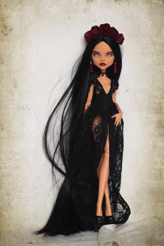 OOAK Monster High Cleo de nile #OOAKbyJuliSidorova #JuliSidorova #OOAKMonsterHigh #MonsterHigh #OOAK #Doll #ООАКМонстерХай #МонстерХай #КлеодеНил #CleodeNile #OOAKCleodeNile #ooakmonsterhigh OOAK Monster High Cleo de nile #OOAKbyJuliSidorova #JuliSidorova #OOAKMonsterHigh #MonsterHigh #OOAK #Doll #ООАКМонстерХай #МонстерХай #КлеодеНил #CleodeNile #OOAKCleodeNile #ooakmonsterhigh