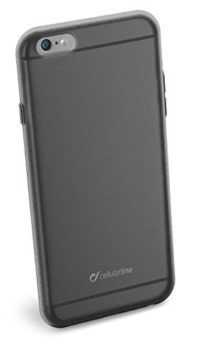cellular line custodia iphone 6