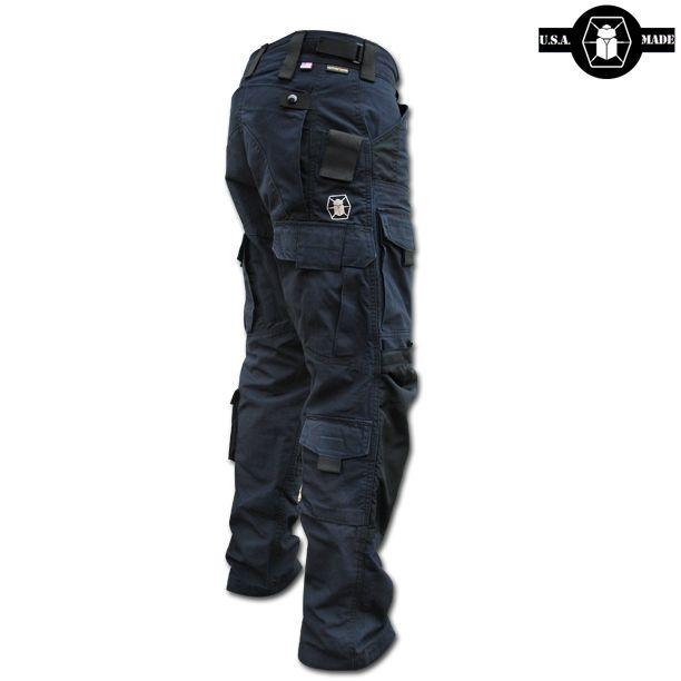 Kitanica Gen II Tactical Pants