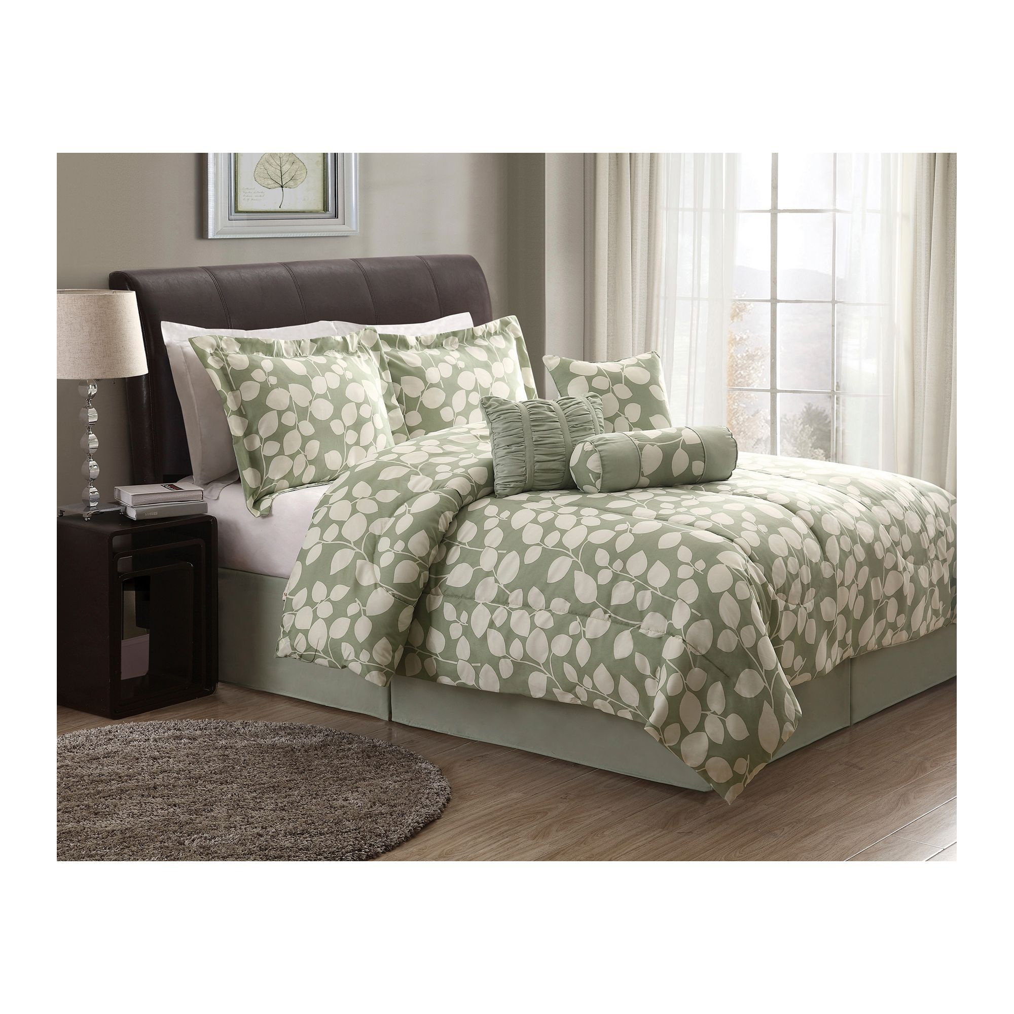 quilts bedspread bedspreads picture charles bed bedding historic king sage p charleston matelasse of