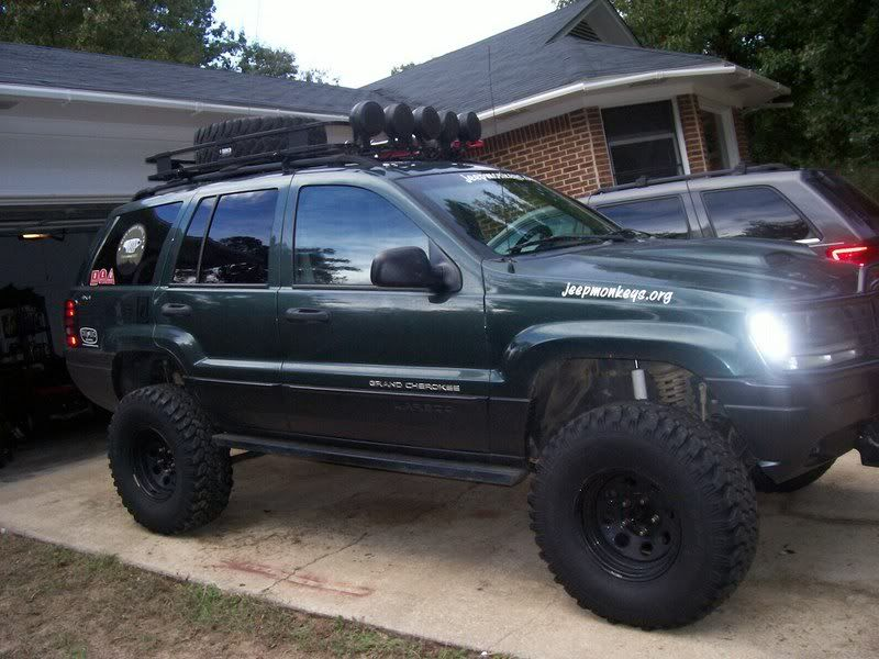 lifted jeeps lifted jeeps pinterest jeeps cherokee and jeep wj. Black Bedroom Furniture Sets. Home Design Ideas