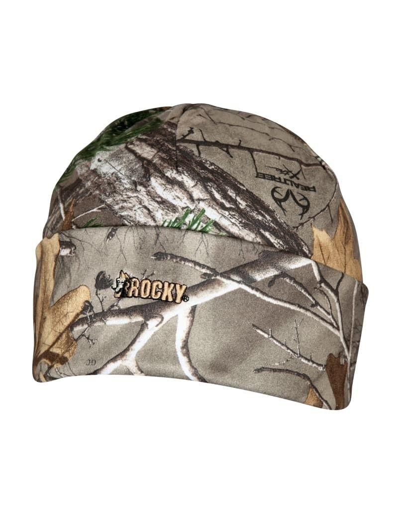 9c0d9b2c669 Rocky Men s Prohunter 40G Insulated Cuff Hat