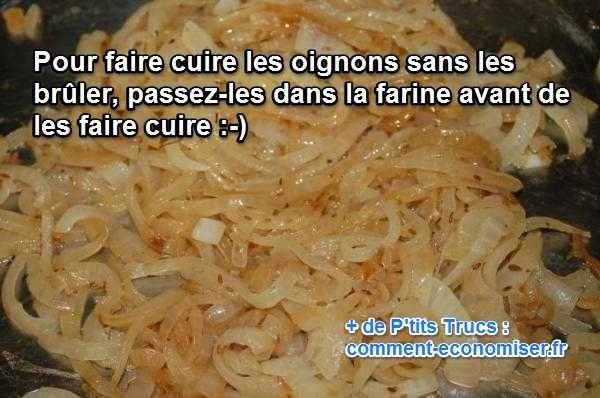 Pingl sur astuce - Comment cuisiner les gnocchi ...