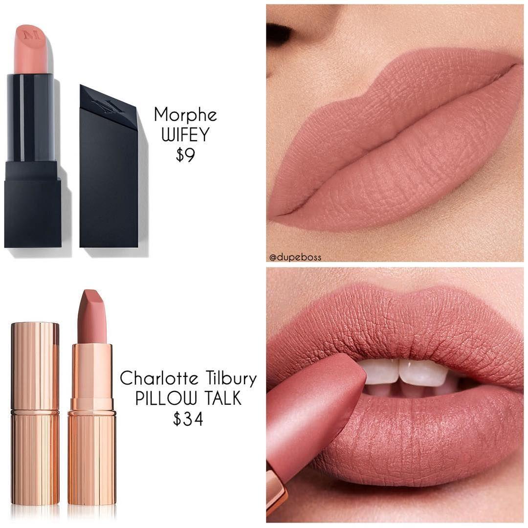Pin by Lex on M A K E U P   Skin makeup, Mauve makeup