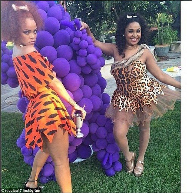 Rihanna dons Pebbles costume for Majesty's Flintstones-themed party #pebblescostume Rihanna dons Pebbles costume for Majesty's Flintstones-themed party #dailymail #pebblescostume Rihanna dons Pebbles costume for Majesty's Flintstones-themed party #pebblescostume Rihanna dons Pebbles costume for Majesty's Flintstones-themed party #dailymail #pebblescostume Rihanna dons Pebbles costume for Majesty's Flintstones-themed party #pebblescostume Rihanna dons Pebbles costume for Majesty's Flintstones-the #pebblescostume