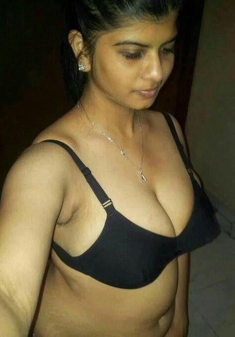 Phone call indian girl mms