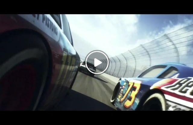film cars 3 streaming completo 2017 ita altadefinizione pinterest motard. Black Bedroom Furniture Sets. Home Design Ideas