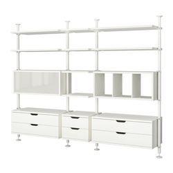 IKEA Kledingkast - Garderobekast | Koop direct online