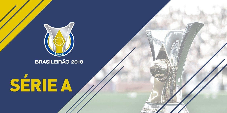 Tabela Do Brasileirao Serie A 2019 Oficial Acompanhe A Classificacao Informacoes Dos Jogos Estatistica Brasileirao Tabela Do Brasileirao Brasileirao Serie A