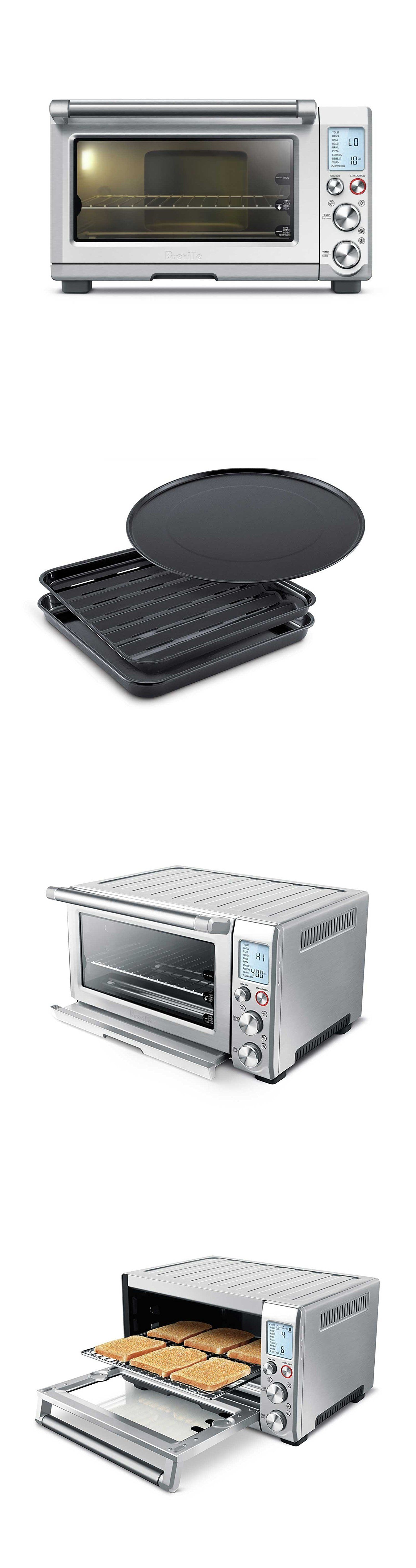 how the crum toaster oven breville smart air review mommy tray install convection gearest to