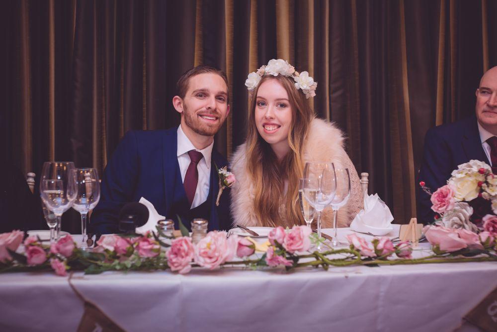 Wedding_ramside_hall_winter_chocolate_chip_photography_1-57