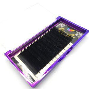Source Eyelash extension supplies wholesale custom eyelash ...