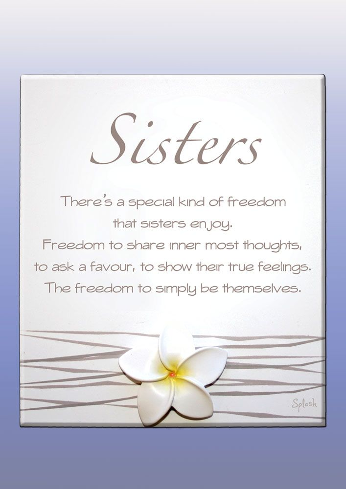 Real Sisters Quotes Google Search Quotes I Love Sister Quotes