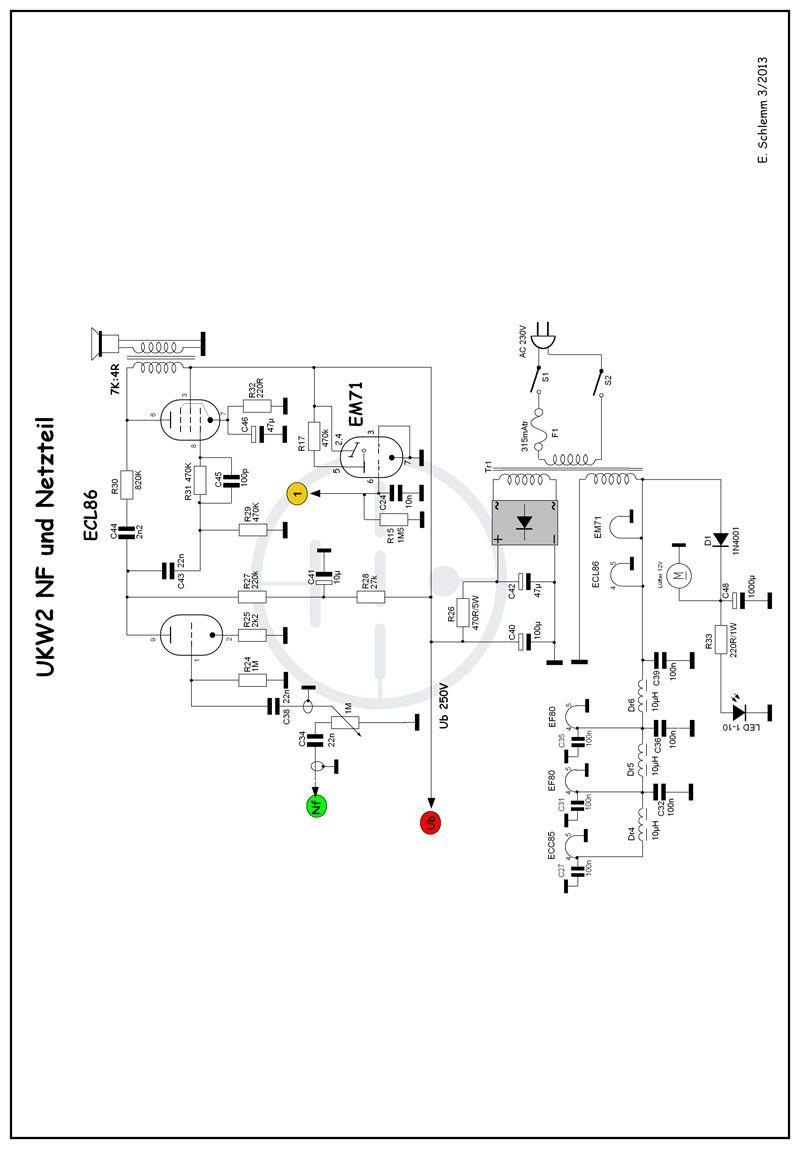 rdynegif radio t radios valve amplifier and