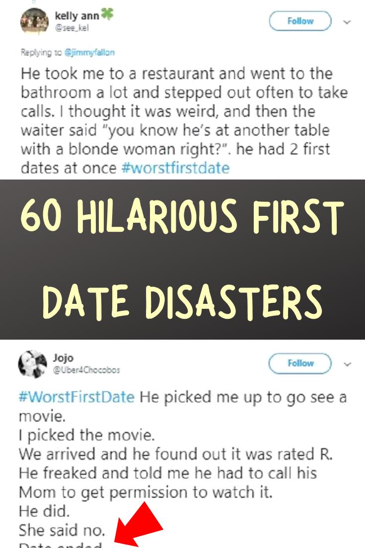 bundle dating app