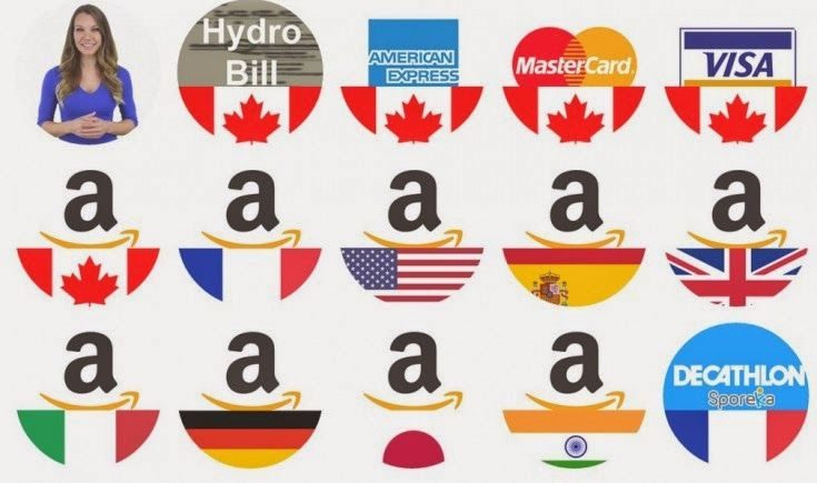 Canadian startup allows credit card bill payment using