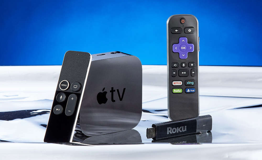 The best TVs and streamers to use in a dorm room Best tv