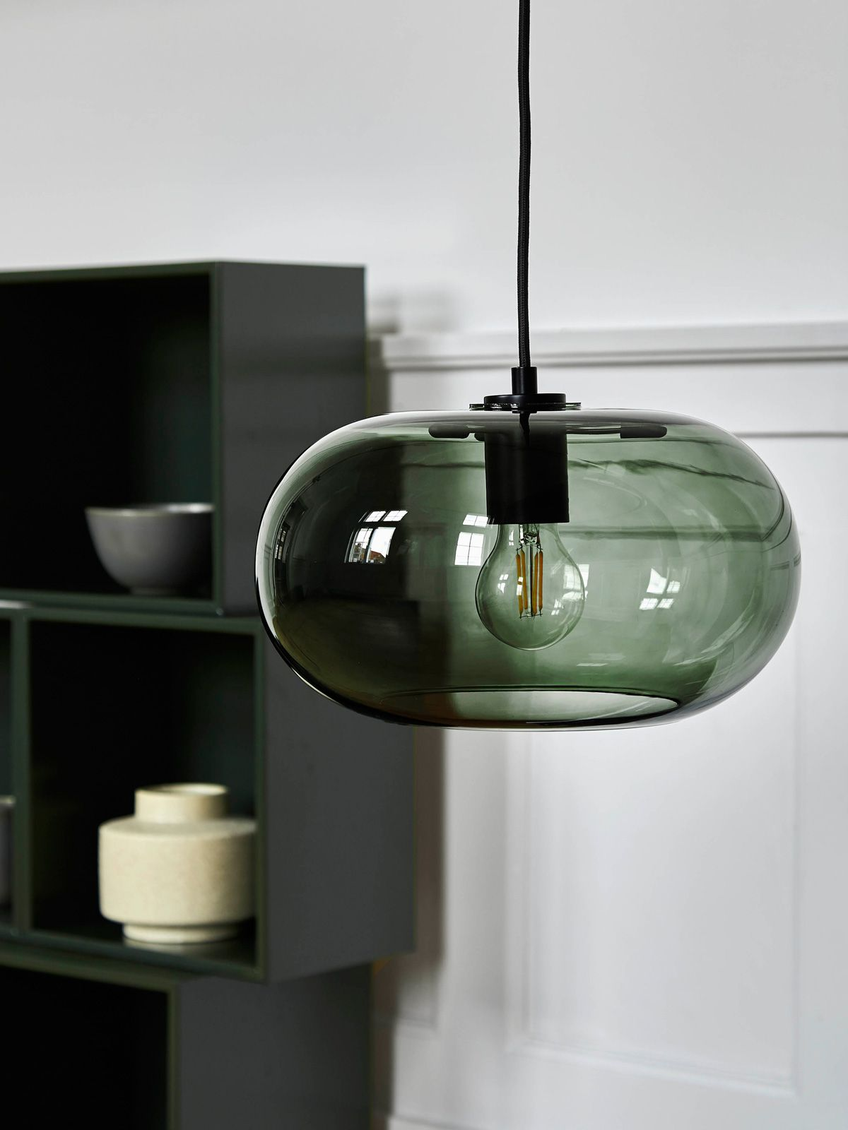 Kobe New Designort Com Glaslampen Lampen Esszimmer Skandinavische Beleuchtung