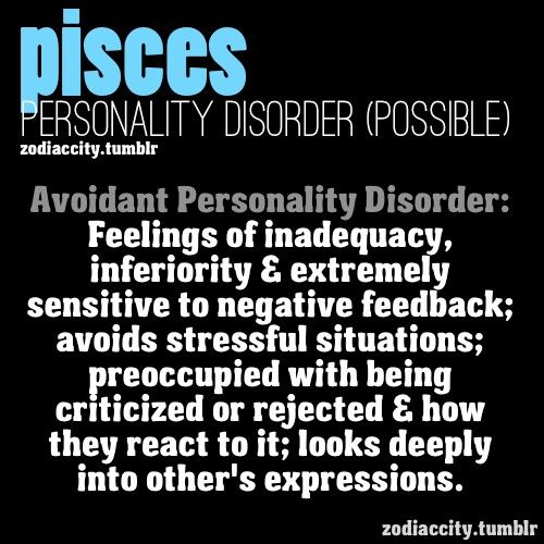 Pisces Pisces Personality Horoscope Pisces Pisces