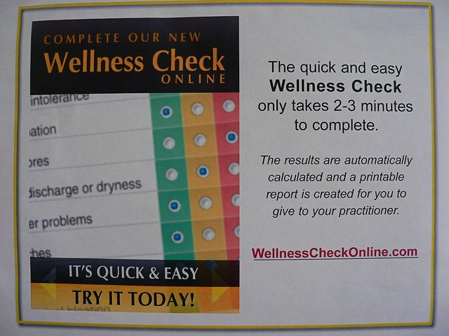 www.wellnesscheckonline.com for Neuro-Emotional Technique (NET) work at NENHS.  www.nenhs.com in Plymouth, MA for acupuncture and natural health.