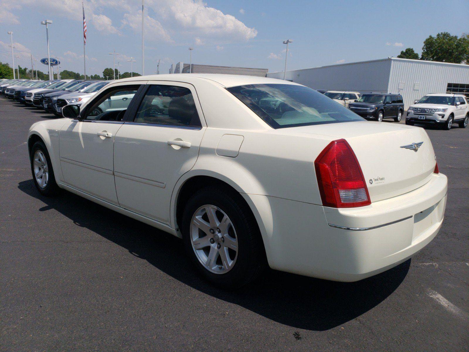 Elegant Cars For Sale Near Me Under 3000 Craigslist Cars For Sale