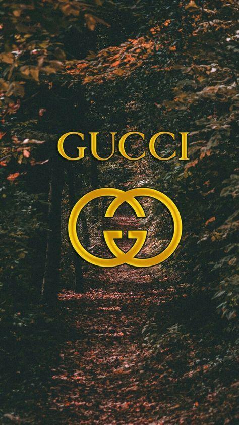 Gucci Wallpaper Fondos En 2019 Fond D écran Iphone Fond