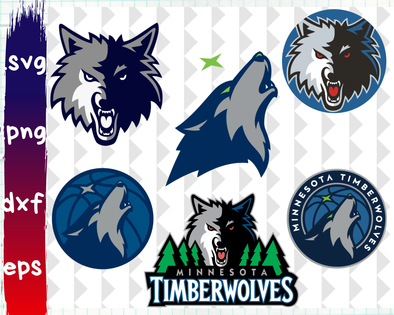 Minnesota Timberwolves Minnesota Timberwolves Svg Minnesota Timberwolves Clipart Nba Minnesota Timberwolves Minnesota Scenery Minnesota