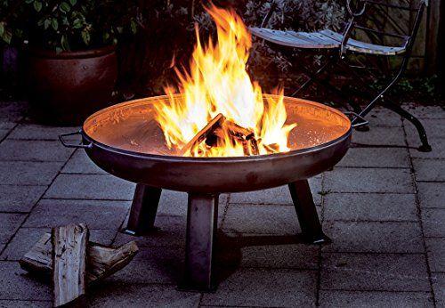 Siena Garden 378806 Feuerschale roh Ø 55cm aus Stahl Sien... http://www.amazon.de/dp/B003XMQLEQ/ref=cm_sw_r_pi_dp_Bjghxb1E3VHRF