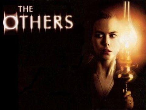 Los otros - Películas Completas En Español Latino