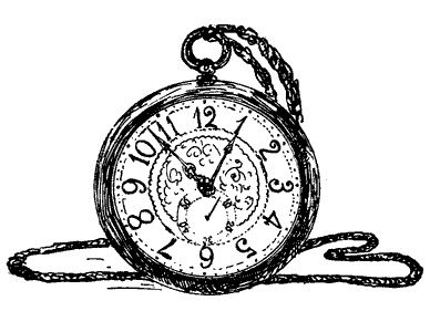 44 Line Drawing Of A Fancy Antique Pocket Watch And Chain 12 53 Pocket Watch Drawing Pocket Watch Antique Watch Drawing Old pocket watches old watches vintage watches watches for men pocket watch drawing heart shape pocket watch necklace brand new! pocket watch drawing