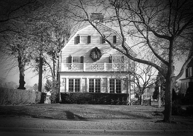 Wondrous Top 12 Most Haunted Places In New York State Updated 2019 Interior Design Ideas Pimpapslepicentreinfo