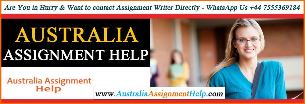 Assignment Help in Australia with Upto 50% Off | Assignment Writing Services 24*7