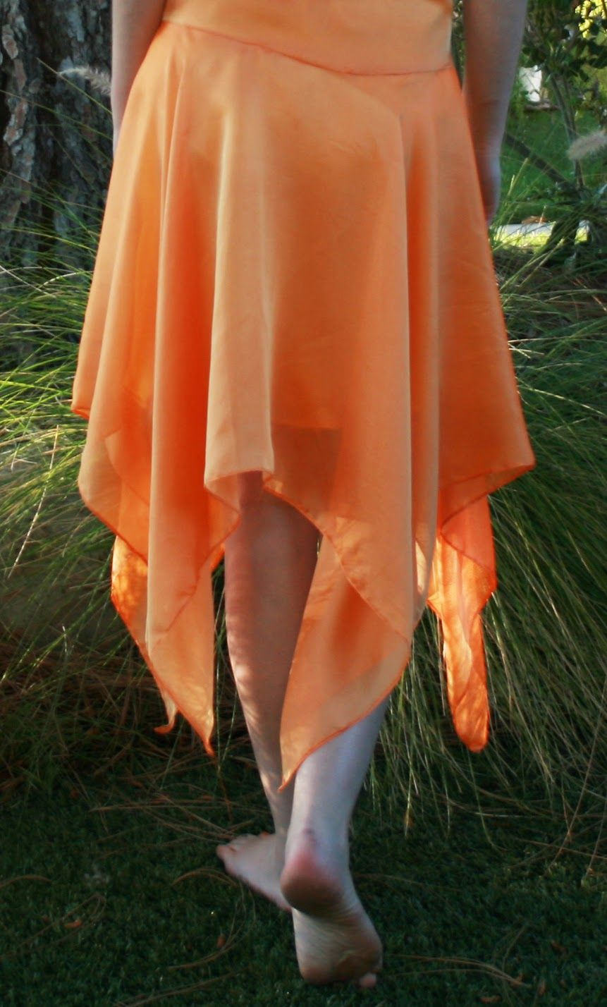 f1b181f98 It's not Bragging if you Made It: DIY Customized Square Skirt Tutorial (in  which all the geometry is already done for you)