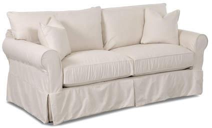 Sofa Sleeper Bed