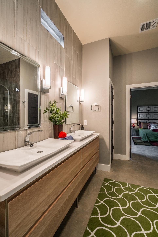 Rooms Viewer Bathroom Remodeling Trends Diy Bathroom Storage Diy Bathroom
