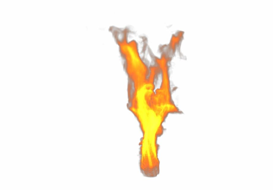 Animated Fire Gif Png Fire Animation Fire Icons Cool Photoshop