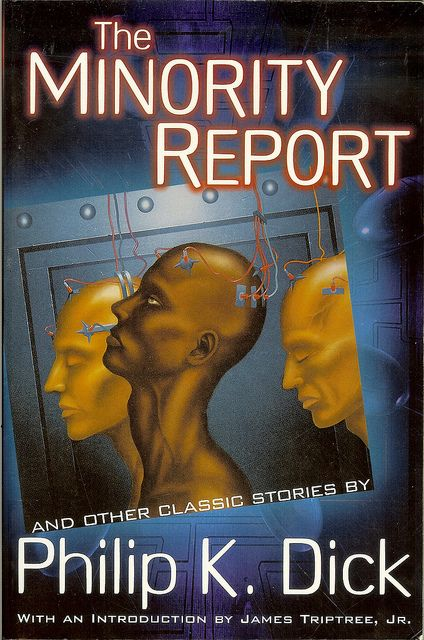 Pin on Philip K. Dick Book Covers