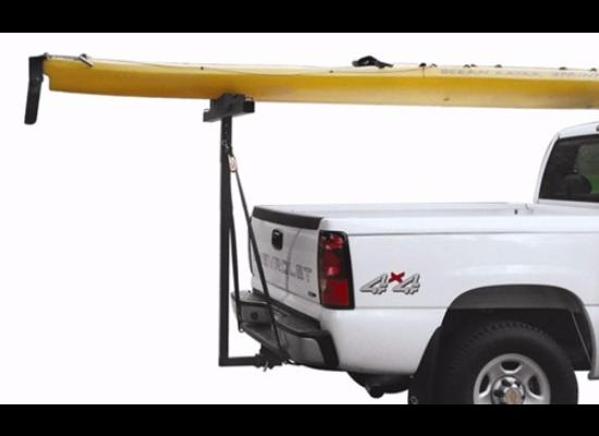 Thule Wingbar Evo Crossbars Aluminum Silver 47 Long Qty 2 Thule Roof Rack Th711200 Thule Roof Rack Roof Rack Mini Accessories