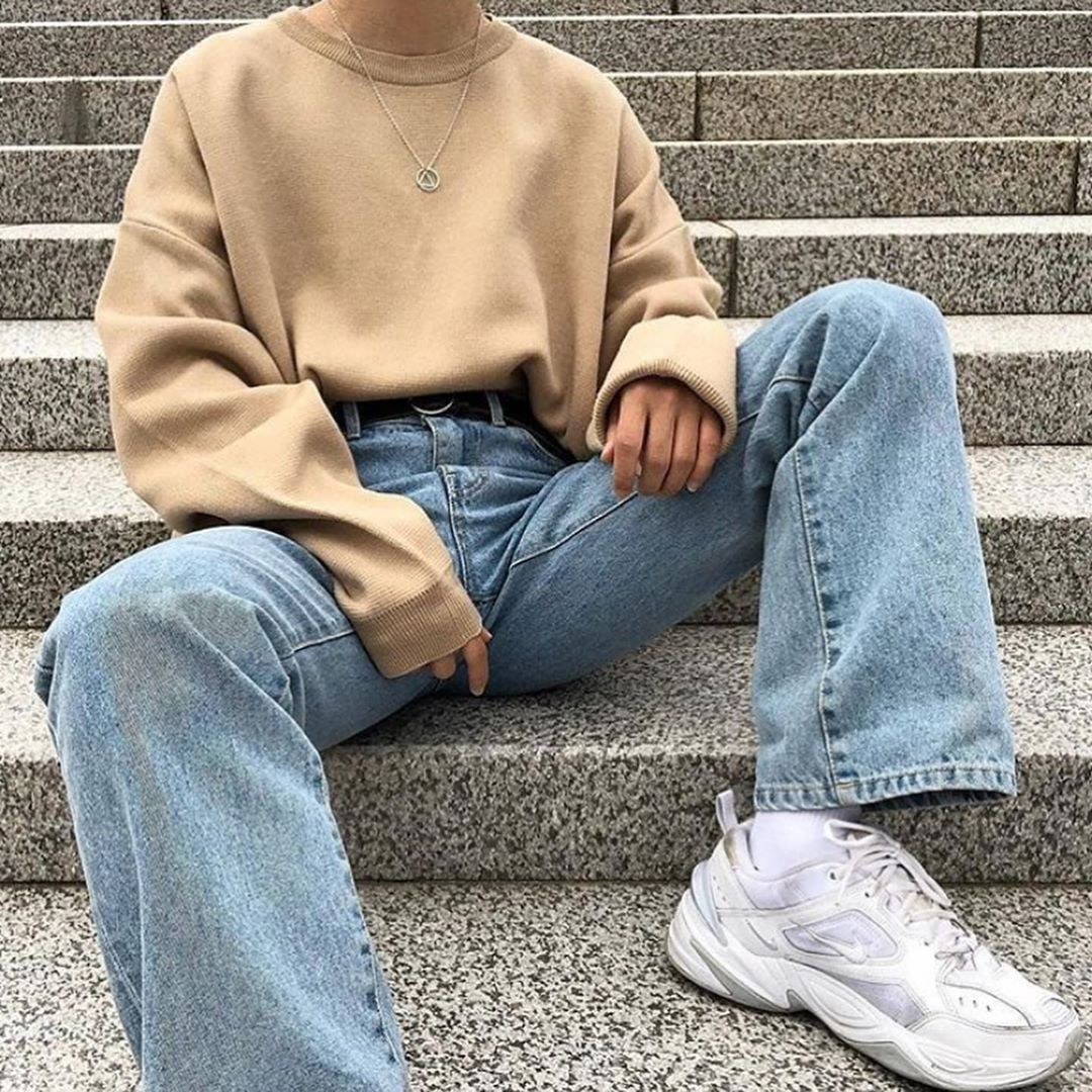 New Collection Click On Our Website Streetwear Highsnobiety Fashion Street Styles Urban Streetwear Men Outfits Thrifted Outfits Highsnobiety Fashion Some sensitive topics are mentioned in this article. streetwear highsnobiety fashion