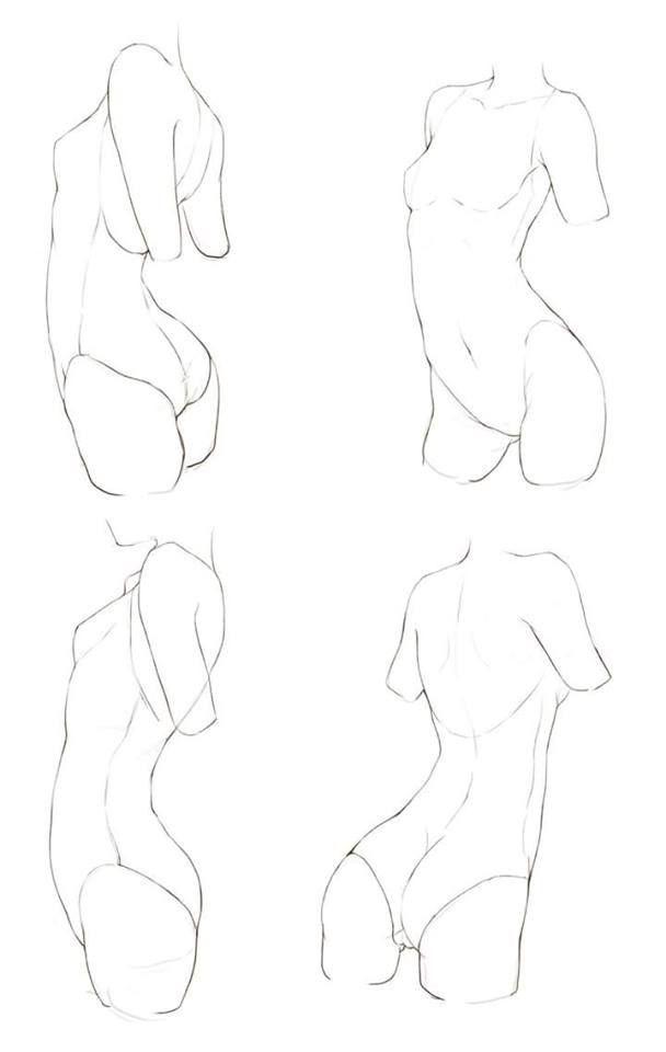 Pin de 오한빈 en 몸: 전체   Pinterest   Anatomía, Dibujo y Bocetos